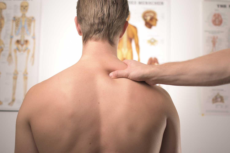 Physiotherapeut Beruf Bewerbung Tipps
