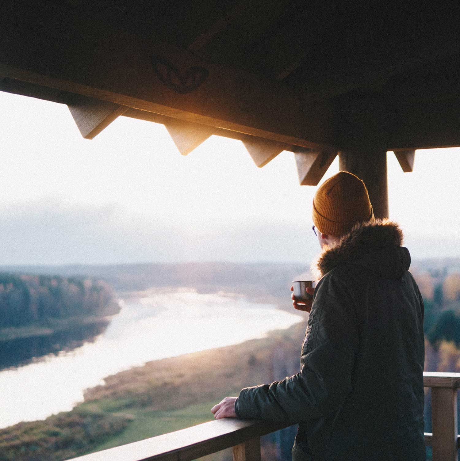 Bewerbung Lettland - Tipps und Beispiele