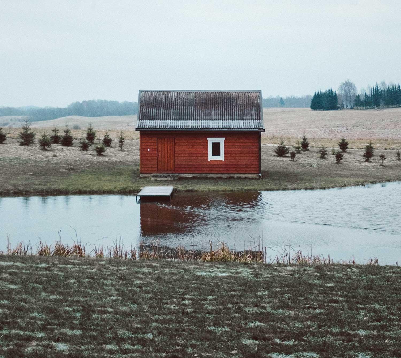 Bewerbung Litauen - Tipps und Beispiele