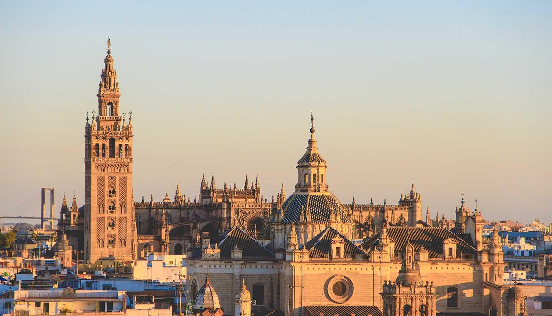 Bewerbung Spanien - Tipps und Beispiel